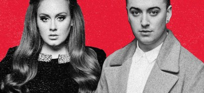 [ENQUETE] Adele vs. Sam Smith: Quais temas do James Bond você prefere?
