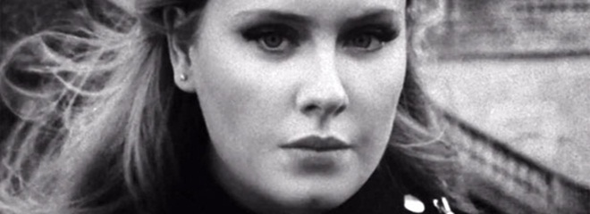 adele-someone-like-you-official-video-clip1